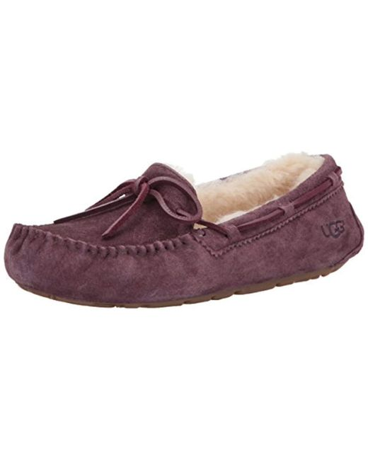 f6deb3574de Women's Dakota Metallic Slipper