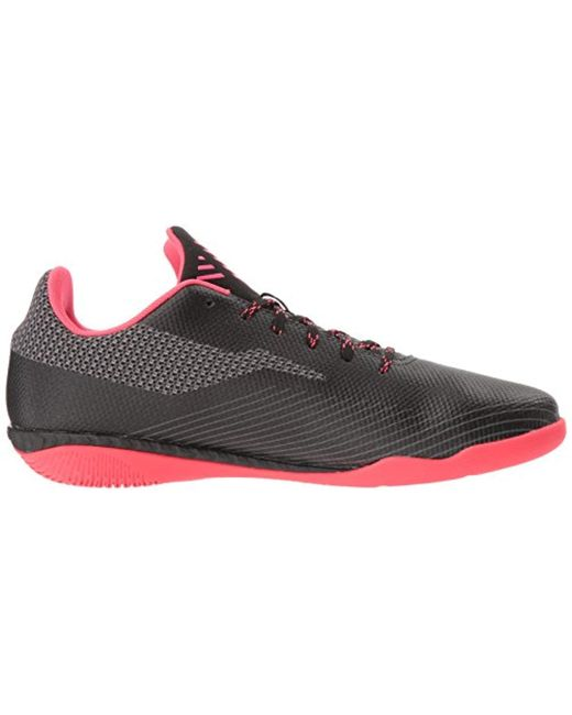 cec5bb55d Lyst - PUMA 365 Ignite Ct Soccer-shoes in Black for Men - Save 24%