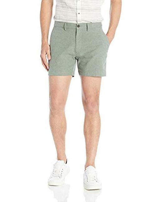 men's shorts 5 inseam