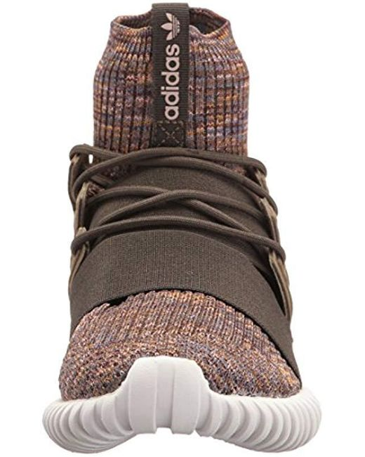 adidas Originals Tubular Doom PK Sneaker Herren Schuhe