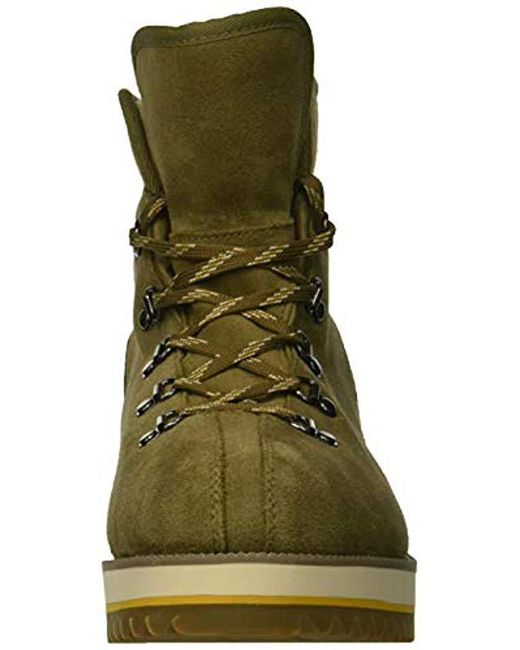 eb2bdcf3a55 low price ugg lace up snow boots d8611 e35c9