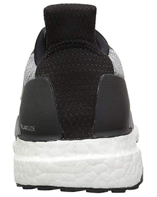79f19e9f8 ... Adidas Originals - White Solar Glide Running Shoe for Men - Lyst ...