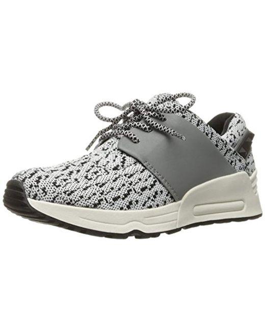 Madden Girl - Multicolor Airratic Fashion Sneaker - Lyst