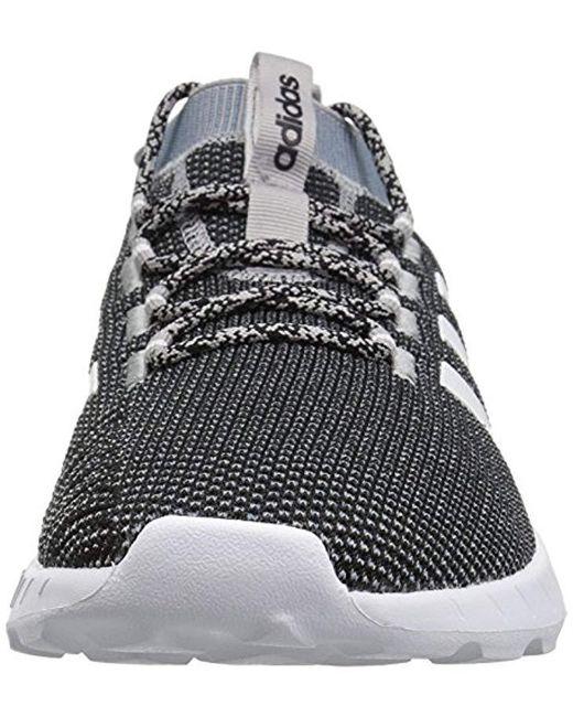 ... 9 Adidas - Multicolor Questar Rise Running Shoe 705a224e7