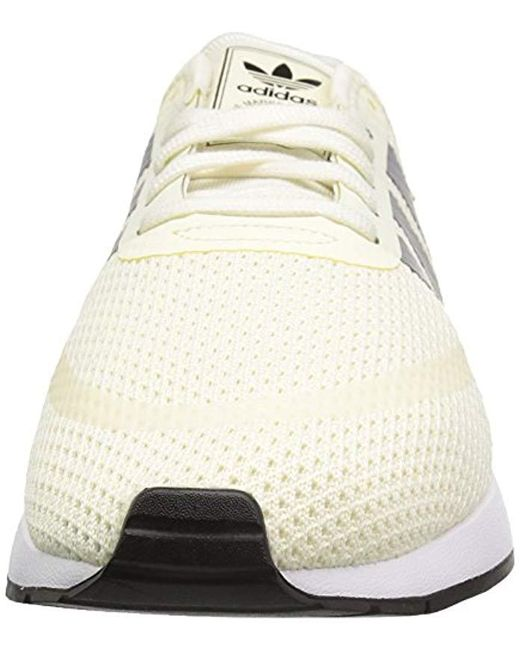 hot sale online fa91f b8d10 ... Adidas Originals - White Adidas N-5923 Sneaker for Men - Lyst ...