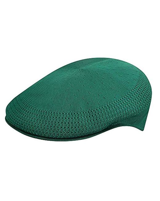 Kangol - Green , Tropic 504 Ventair for Men - Lyst
