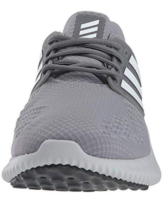 72cdec98e ... Adidas Originals - Gray Alphabounce Rc.2 Running Shoe for Men - Lyst ...