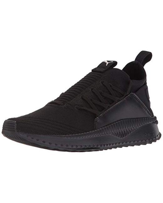 8962119a43c Lyst - PUMA Tsugi Jun Sneaker in Black - Save 47%