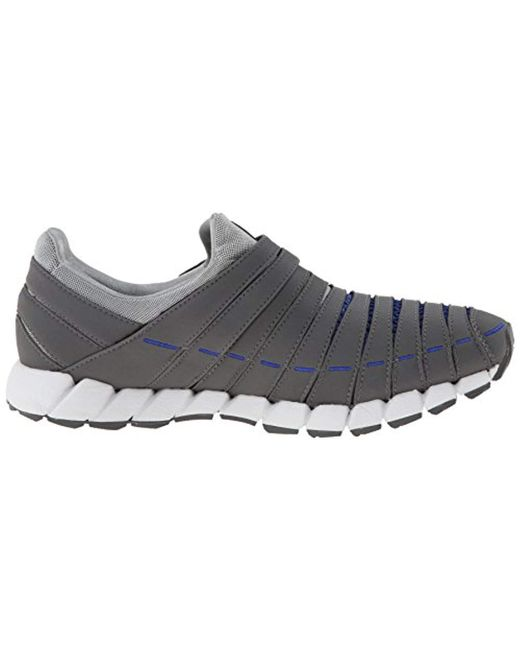 ... PUMA - Gray Osu Nm Cross-training Shoe for Men - Lyst ... 82f9d71f9