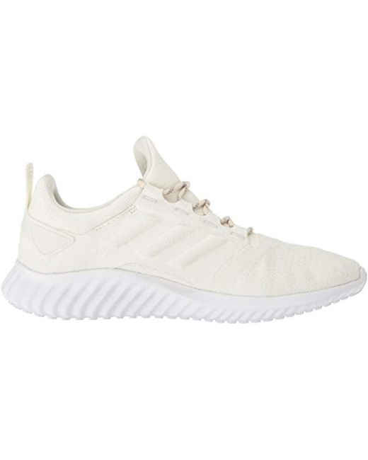 new arrival 145e0 91c55 ... Adidas - Multicolor Alphabounce Cr M Running Shoe for Men - Lyst ...