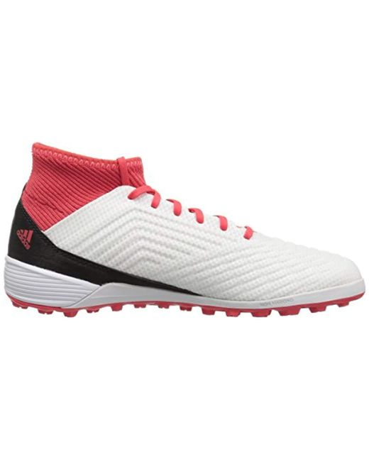 best service 1f8c5 4c486 Lyst - adidas Ace Tango 18.3 Tf for Men - Save 30%