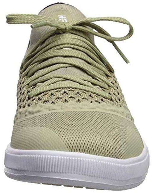 6b8c6b1bd4a1 ... PUMA - Multicolor 365 Netfit Lite Sneaker for Men - Lyst ...