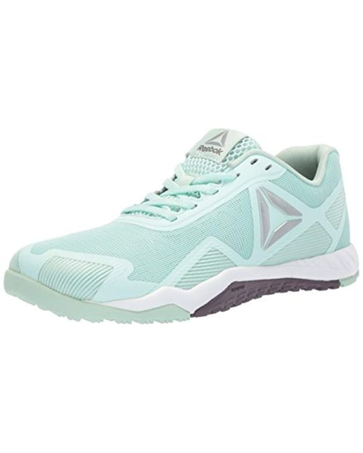 80d971b1ee4e Reebok - Multicolor Ros Workout Tr 2-0 Cross-trainer Shoe - Lyst ...