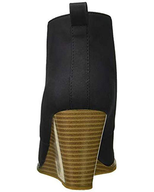 788908ad41a ... Nautica - Blue Waterline Fashion Boot - Lyst ...