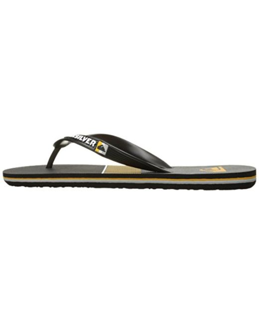 Men's Molohighlnebloc Athletic Sandal
