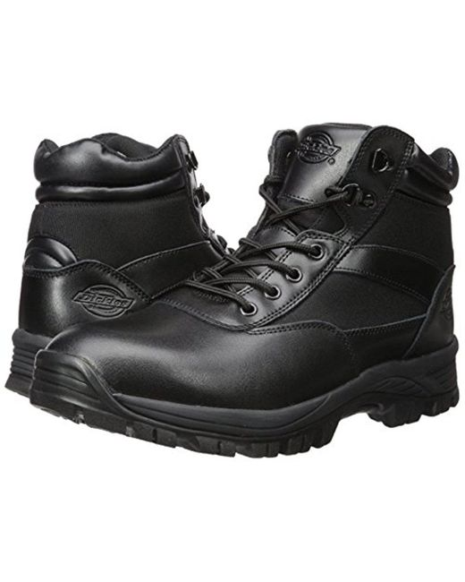 Dickies Javelin Men's Work ... Boots dBvL2z6