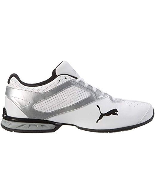 puma herren basket classic weatherproof sneakers steingrau