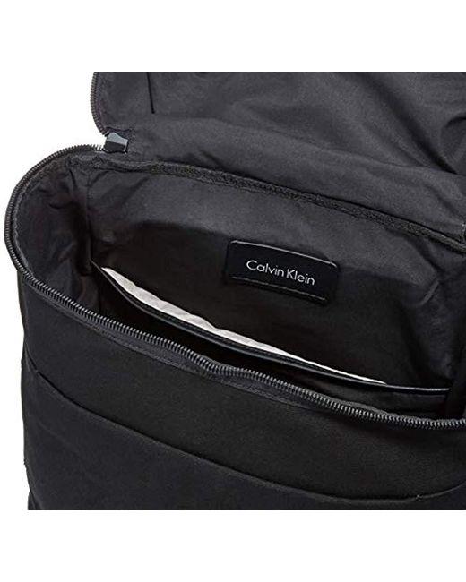 4a6569d078291 Homme black Backpack Fashion Lyst Sacs Bound Modern À Noir Dos wSxqgC0n