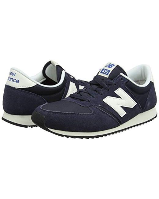new balance 373 navy nvb