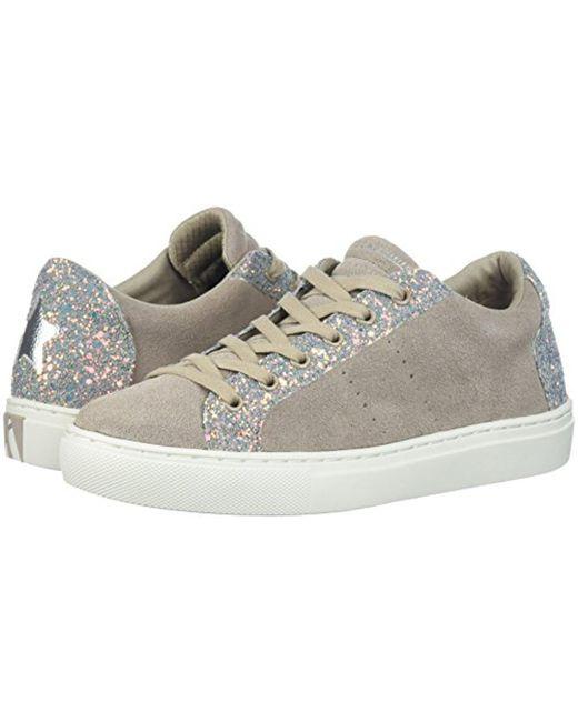 Skechers Sneaker 'Side Street' Taupe xKPR5HQl