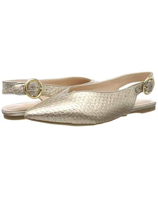 9e7e17b7 dorothy-perkins-Gold-Gold-420-Palermo-Closed-Toe-Heels.jpeg