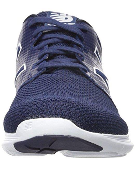 new balance men's 530v2 running shoe