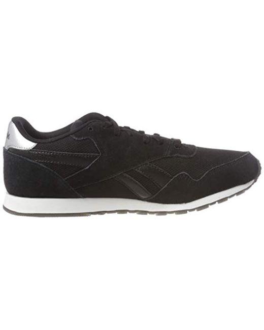 13e5549ec8f1 ... Reebok - Black Royal Ultra Sl Fitness Shoes - Lyst ...