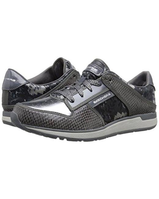 Skechers Slicker Fancy Fashion Sneaker 9T3kxq