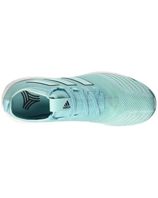 adidas Ace Tango 17.1 Tr Footbal Shoes in Blue for Men Lyst