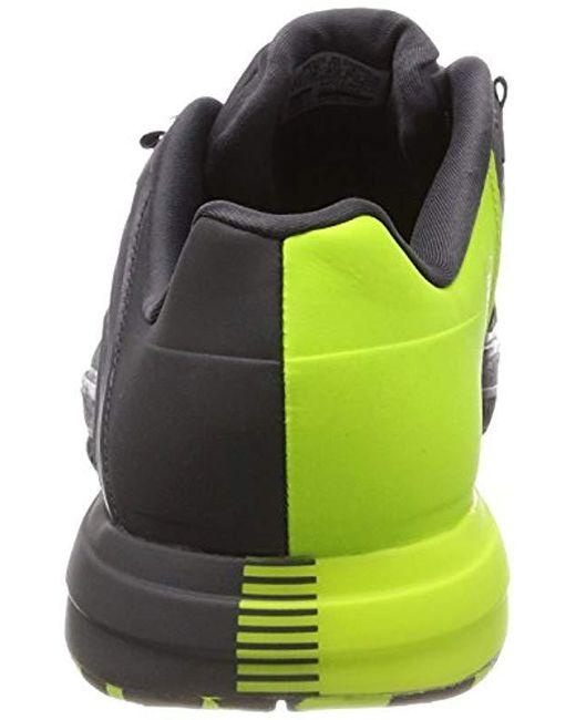 promo code 803fd 11d26 ... Adidas - Black Crazypower Tr M, s Fitness Shoes for Men ...