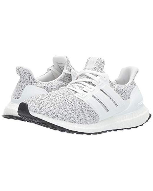 the latest f7d42 f5251 Men's Ultraboost Uncaged Shoes