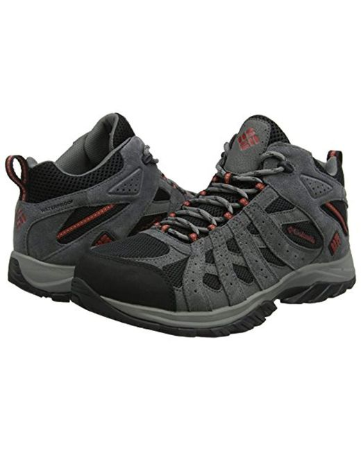 8f2280dc2536f columbia-Black-Black-Gypsy-Canyon-Point-Mid-Waterproof-High-Rise-Hiking-Boots.jpeg
