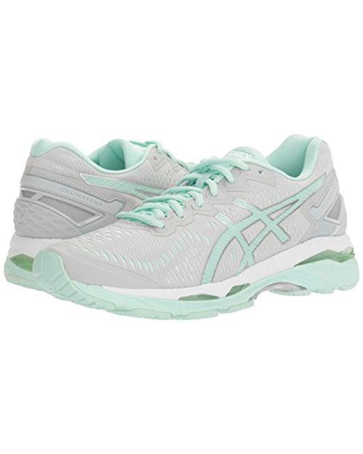 lowest price 53092 f719a Women's Gel-kayano 23 Running Shoe