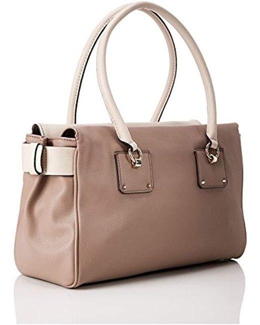 ... Guess - Multicolor Hwvg6854090 Shoulder Bag - Lyst ... 06848c87bcad2