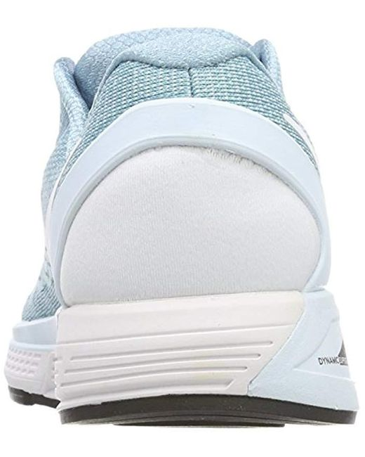 8be85c933937 Nike  s Wmns Air Zoom Odyssey 2 Training Shoes in Blue - Lyst
