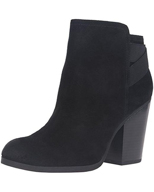 Kenneth Cole Reaction - Black Might Make It - Lyst