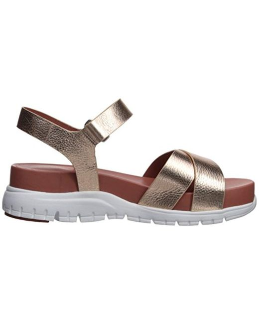 outlet for sale Cole Haan Estelia Sandals new cheap price release dates authentic big discount for sale mdss1H6
