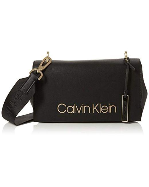 Bolso K60k604303 De Lyst Accesorios Klein Calvin Baldolera D9YE2WHI