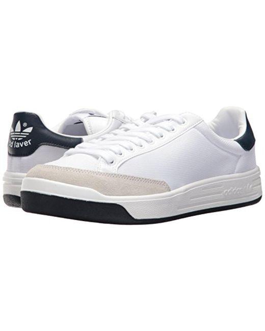 Adidas Originals Tige Super Bas-algues Porphyra Sommets Et Chaussures De Sport TqWhY