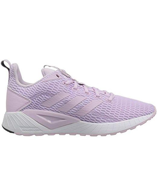 adidas Questar CC Shoes NwubC2Z