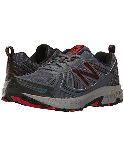 new balance men's cushioning 620v2 running shoe trail runner