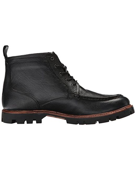 Great End Chukka Ben Sherman aFxc3Q7pCr