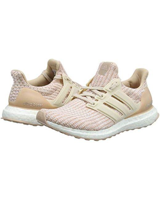 c3b31180272af ... Adidas - Multicolor Ultraboost W Running Shoes - Lyst ...