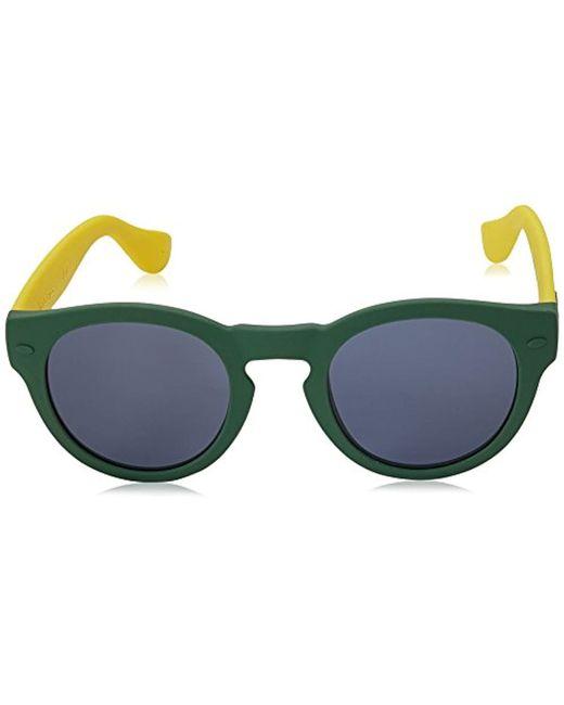 3aed688a042d2 ... 49 Havaianas - Multicolor Unisex s Trancoso m 9a Qpn Sunglasses