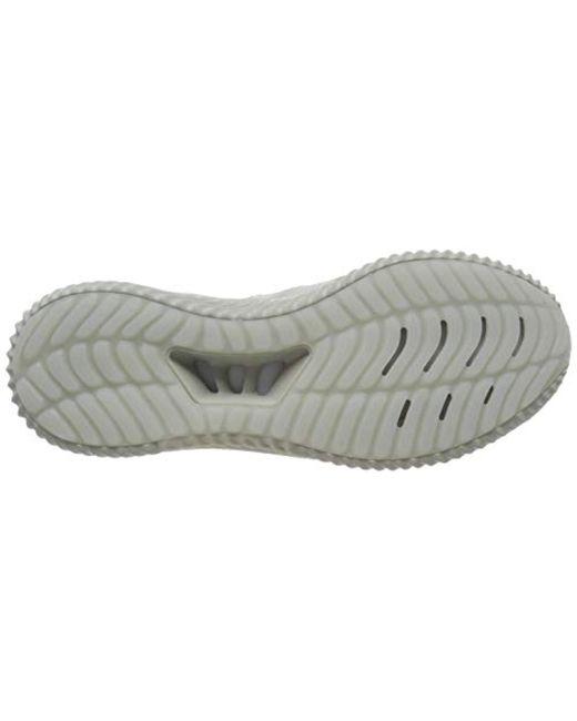 ffd7ae194 ... Adidas - Gray Nemeziz Tango 18.1 Training Shoes for Men - Lyst ...