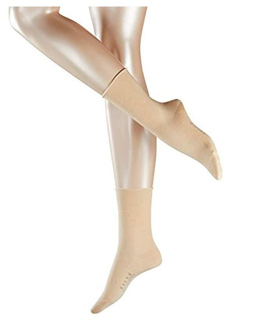 Falke - Natural Active Breeze Socks - Lyst