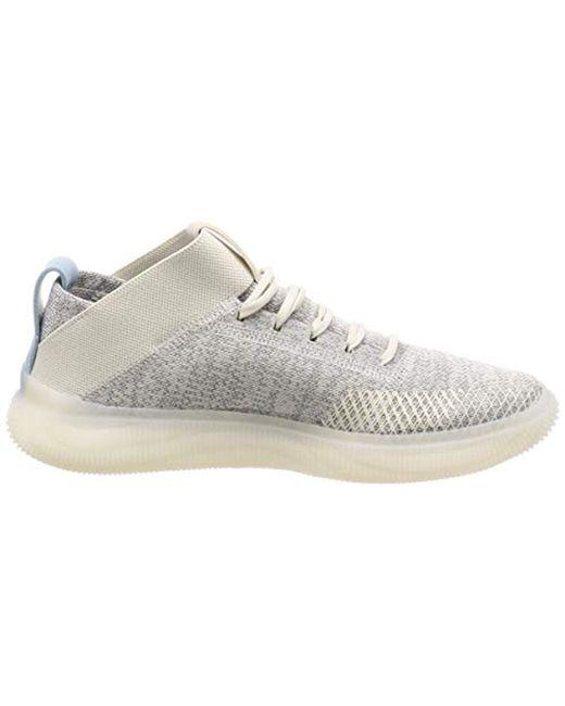 cbfd8c8d1dc33 ... Adidas - Multicolor Pureboost Trainer M Fitness Shoes for Men - Lyst ...