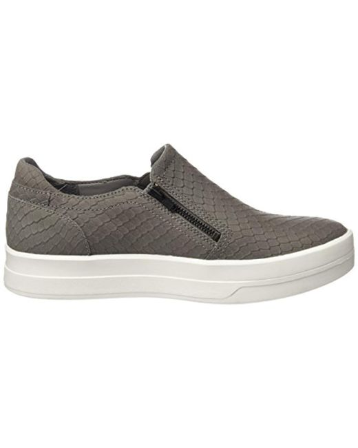 110670be68359 timberland-Steeple-Grey-Snake-Suede-Mayliss-Slip-Onsteeple-Grey-Snake-Suede-Loafers.jpeg