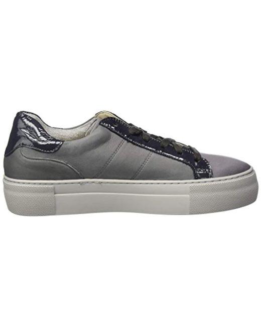 buy online 1b813 6bc1e Schuhe Marc OPolo Damen 70714193502604 Sneaker Marc O'Polo ...