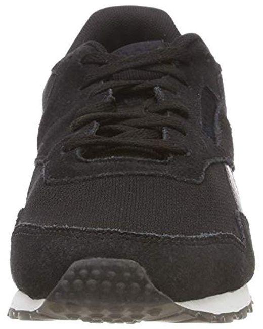 d25e876717858e ... Reebok - Black Royal Ultra Sl Fitness Shoes - Lyst ...